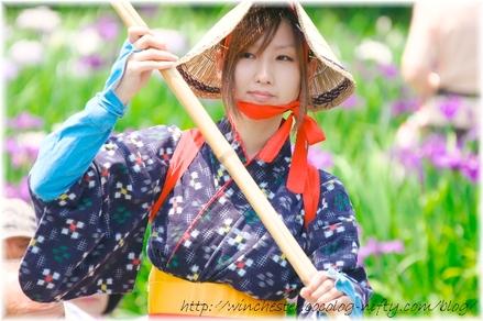 Hanashobu_2008122