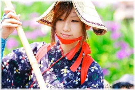 Hanashobu_2008123
