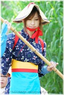 Hanashobu_2008108