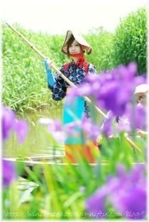 Hanashobu_2008116