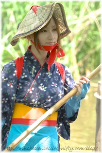 Hanashobu_2008120