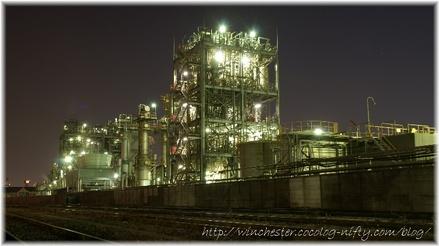 Factory_chidoricho_012