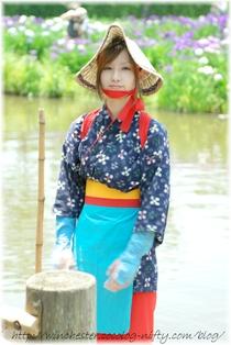 Hanashobu_2008119