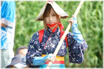 Hanashobu_2008105