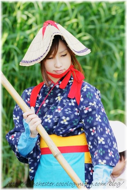 Hanashobu_2008107