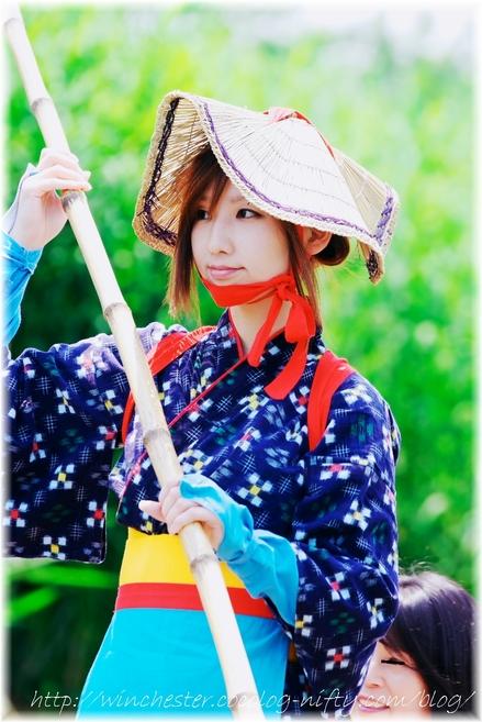 Hanashobu_2008111