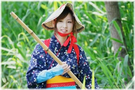 Hanashobu_2008115