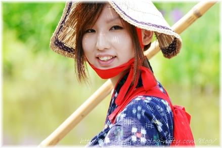 Hanashobu_2008118