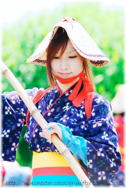 Hanashobu_2008124