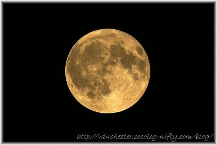 Moon_0718