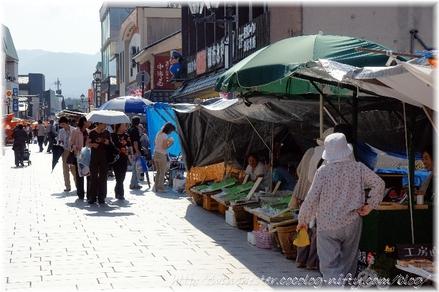 Okunoto_2008010