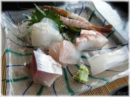 Okunoto_2008018