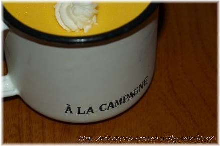 A_la_campagne_002