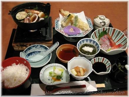 Okunoto_2008034