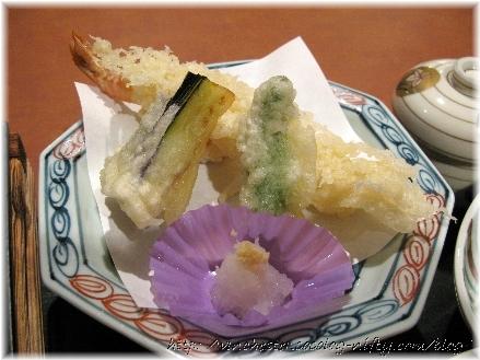 Okunoto_2008036
