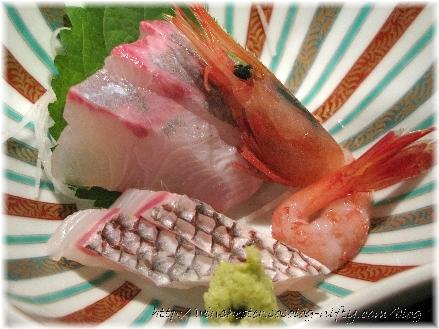Okunoto_2008037