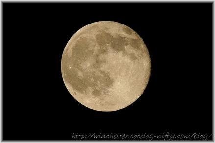 Moon_1015