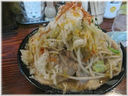Daikokuya_027