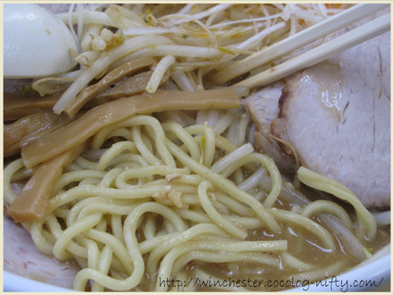 Taishouken_2009004