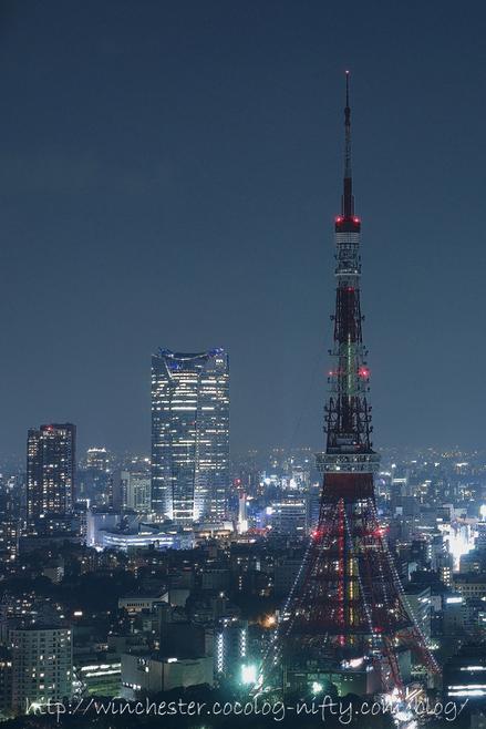 Tokyotower20070011