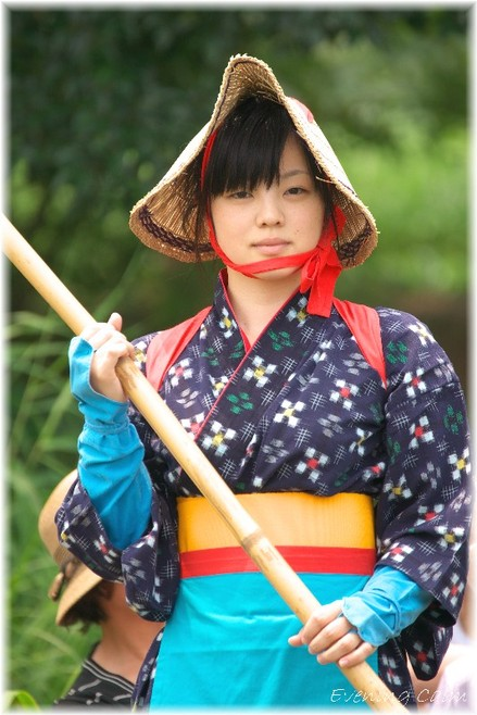 Ukiyanosato_2009006