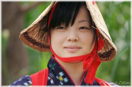 Ukiyanosato_2009007