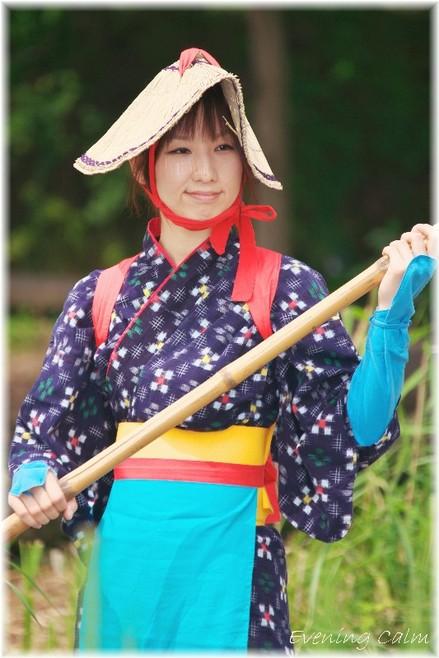 Ukiyanosato_2009019