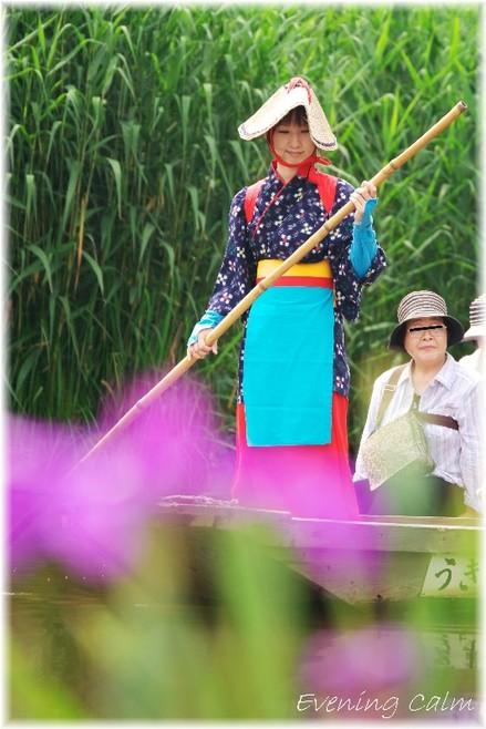 Ukiyanosato_2009020