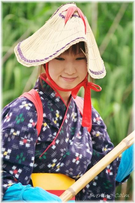 Ukiyanosato_2009023