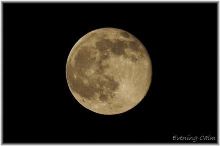 Moon_20091103_2