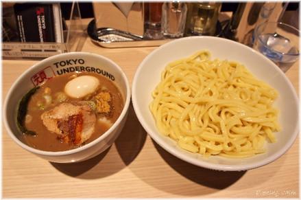 Tokyo_under_ground_ramen