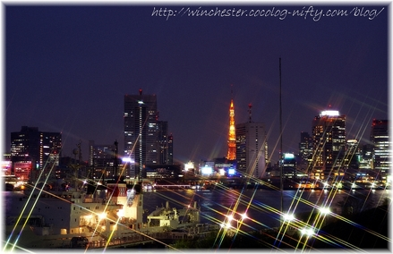 Harumi_futo_001