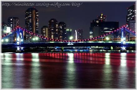 Kiyosubashi_004