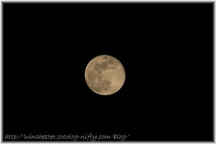 Moon_0103