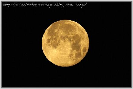Moon_0203