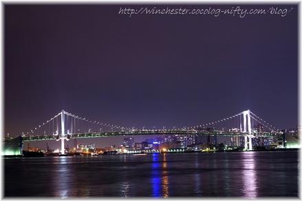 Rainbow_bridge_001