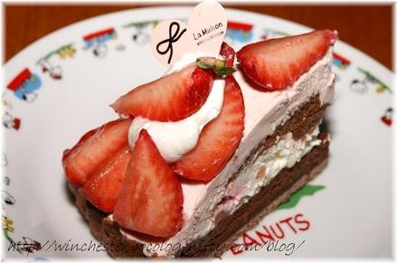 Strawberry_cake_003