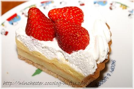 Strawberry_tart_001