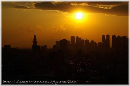Sunset_001