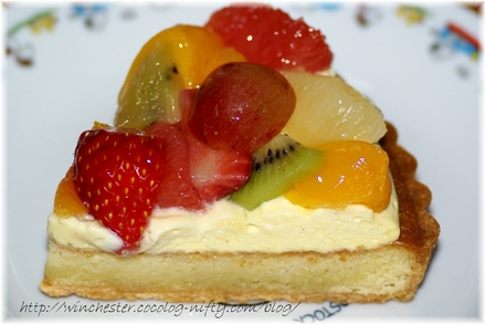 Sweets_20070103_01_1