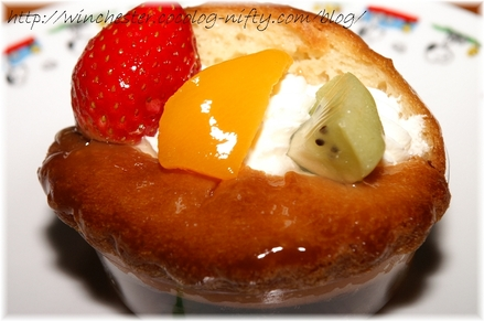 Sweets_20070321