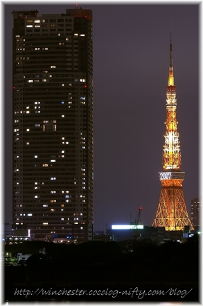 Tokyotower_2007001