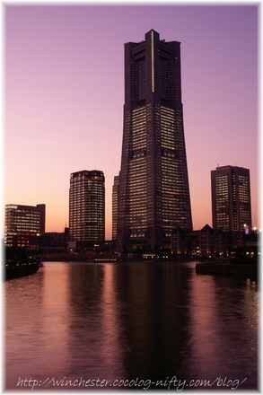 Towers_milight_001