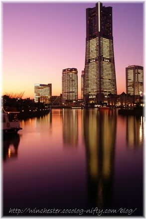 Towers_milight_003