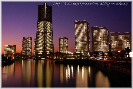 Towers_milight_004