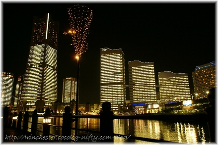 Towers_milight_005