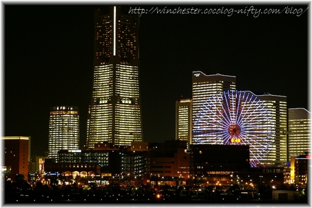 Towers_milight_006