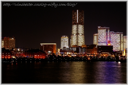 Towers_milight_007