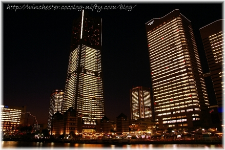 Towers_milight_009
