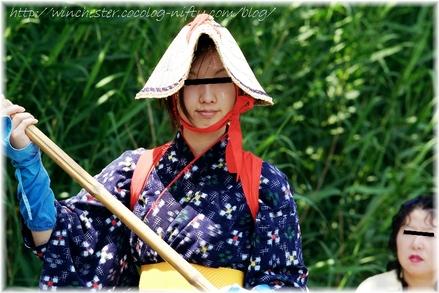 Ukiyanosato_029